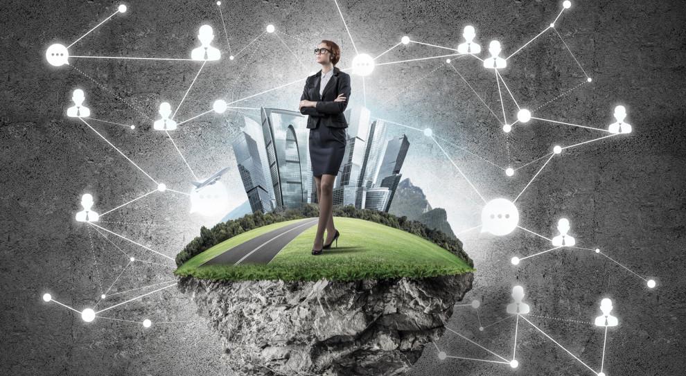 Kobiety w zarządach świata. Osiągnięcie odpowiedniego parytetu zajmie nawet 30 lat