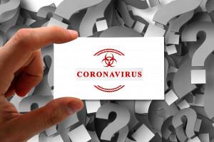 Koronawirus a prawo pracy. Co może pracodawca, a co wolno pracownikowi?