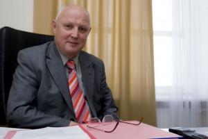 Wojciech Jasiński nowym szefem rady nadzorczej Orlenu