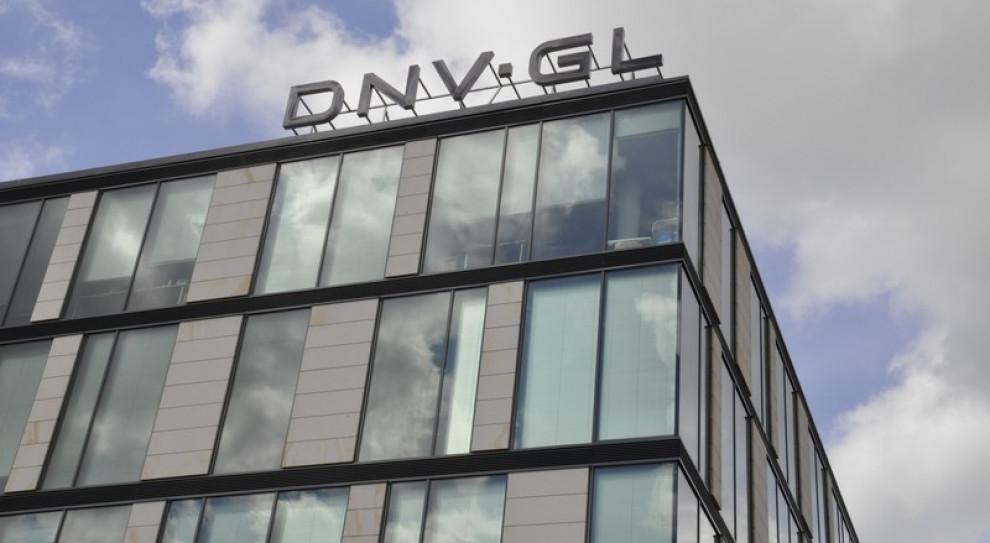 DNV GL w Gdyni zatrudni 100 pracowników