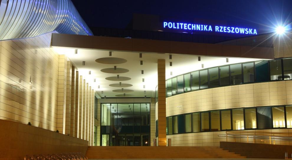 Rzeszów: Z powodu koronawirusa odwołane Dni Otwarte politechniki