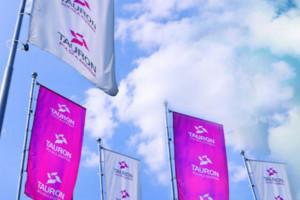 Tauron pozyskał do współpracy sześć startupów