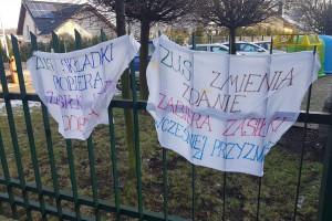 Matki na działalności wyjdą na ulice. Będzie duży protest w Warszawie
