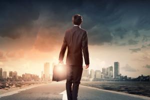 Pracodawcy muszą pomóc pracownikom przygotować się na przyszłość