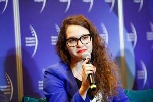 Justyna Orłowska pełnomocnikiem premiera ds. GovTech