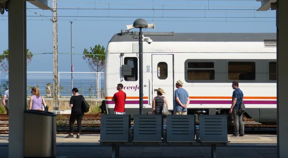 Hiszpanie coraz częściej pracują w obcych prowincjach
