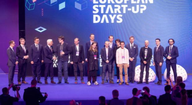 Start-up Challenge 2020 - Zgłoś się!
