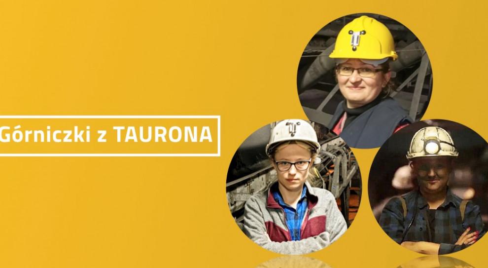 Ponad 500 kobiet pracuje w Tauron Wydobycie