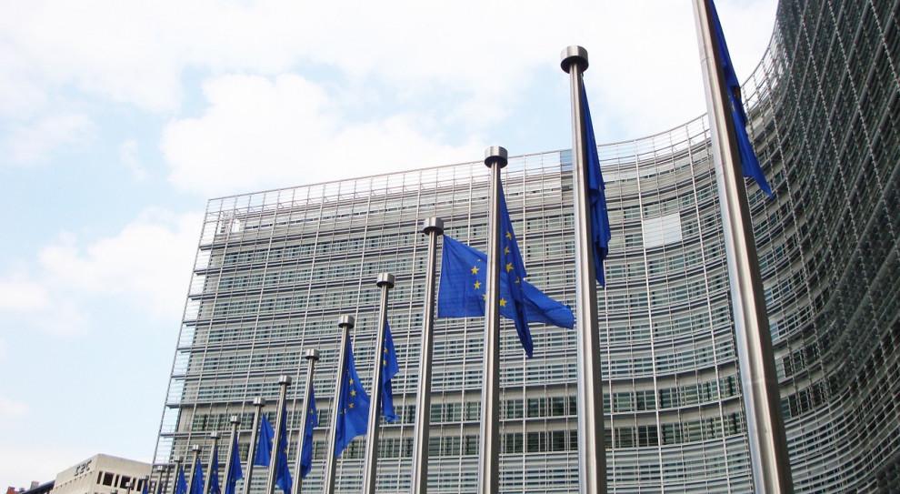 W Stałym Przedstawicielstwie RP w Brukseli na kierowniczych stanowiskach większość kobiet