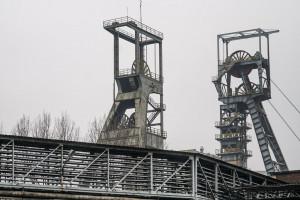 Branża górnicza potrzebuje przemyślanej transformacji, a nie prostej likwidacji
