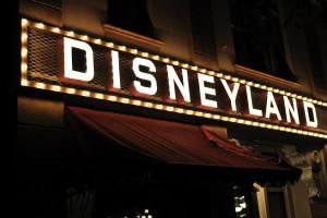 Pracownik Disneylandu ma koronawirusa