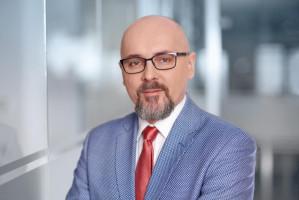 Bartosz Kwieciński dołączył do Generali Polska