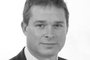 Giles Wood dyrektorem ds. usług w dziale Sony Professional Solutions Europe