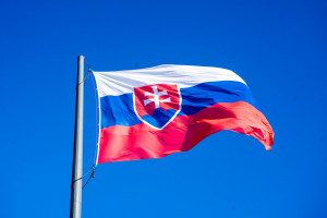Na Słowacji prezydent nie zawetuje wprowadzenia 13. emerytury