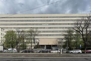 MON: MON i wojsko zaangażowane w działania związane z zagrożeniem koronawirusem