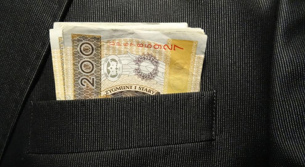 W Elblągu będą podwyżki dla pracowników sfery samorządowej