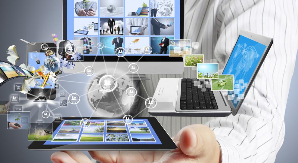 Edukacja cyfrowa powinna budować solidne fundamenty ekonomicznego, społecznego bezpieczeństwa