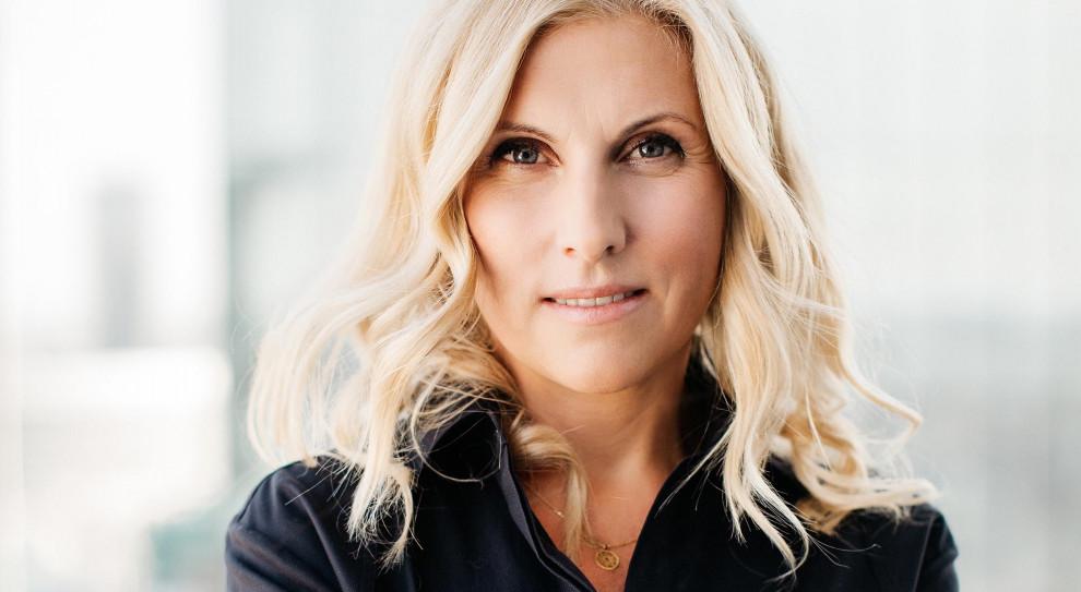 Katarzyna Bem w zarządzie Aviva Towarzystwa Ubezpieczeń Ogólnych