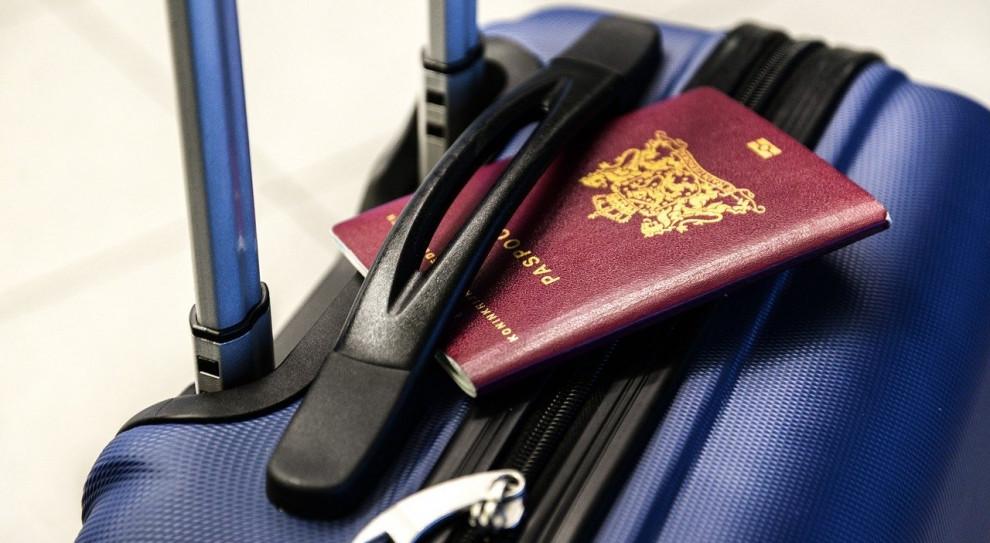 Ukraina szykuje zamknięcie granicy. Polska może stracić tysiące pracowników