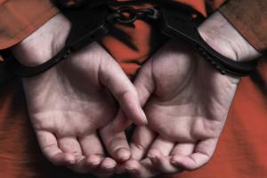 Praca więźniów zostanie ograniczona?