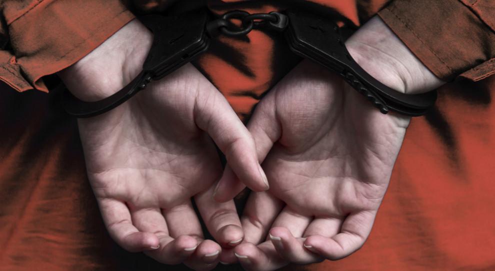 Wójcik: Rozważamy ograniczenie pracy więźniów na zewnątrz