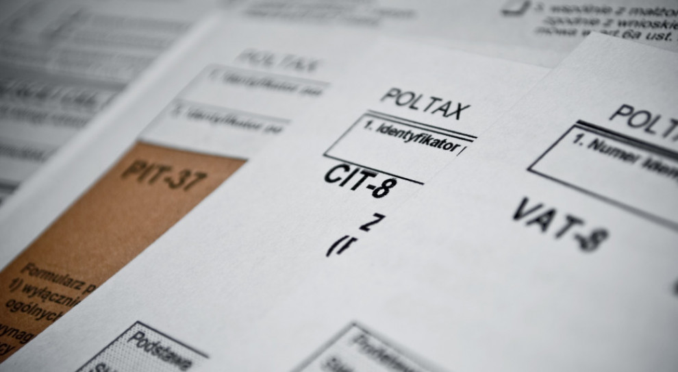 Doradcy podatkowi i księgowi apelują o dodatkowy czas na rozliczanie podatków