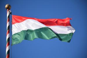 Na Węgrzech rząd wprowadza zdalne nauczanie w szkołach