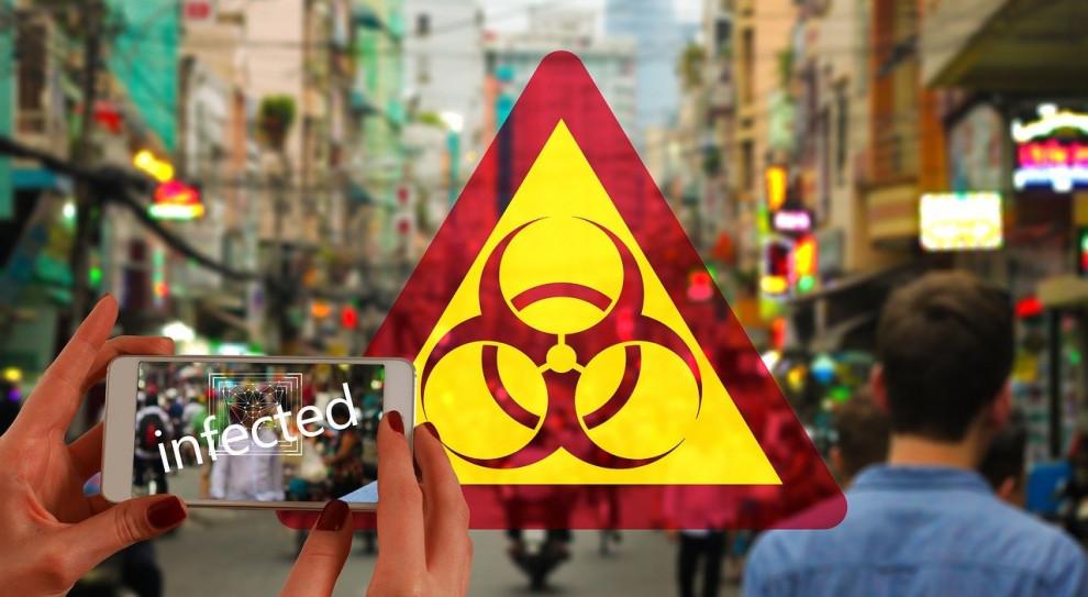 KIG proponuje rozwiązania dla biznesu w obliczu koronawirusa