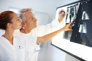 W Helsinkach z powodu koronawirusa może brakować lekarzy i pielęgniarek