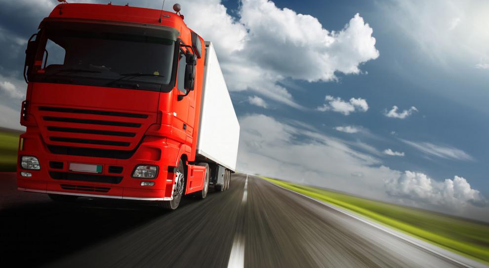 Kierowcy przewożący towary po wjeździe do Polski bez kwarantanny