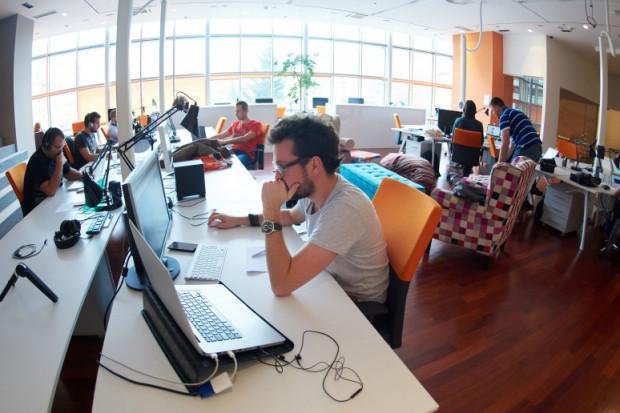Słaba kondycja gospodarki odbije się w końcu na branży IT