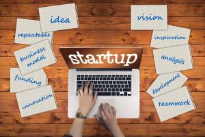 Startupy mogące pomóc w walce z koronawirusem mogą składać wnioski o dofinansowanie
