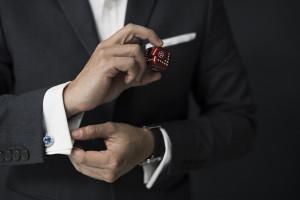 Badanie KPMG: poprawa nastrojów menadżerów firm motoryzacyjnych