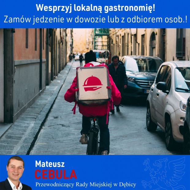 fot.facebook.com/mateuszcebula