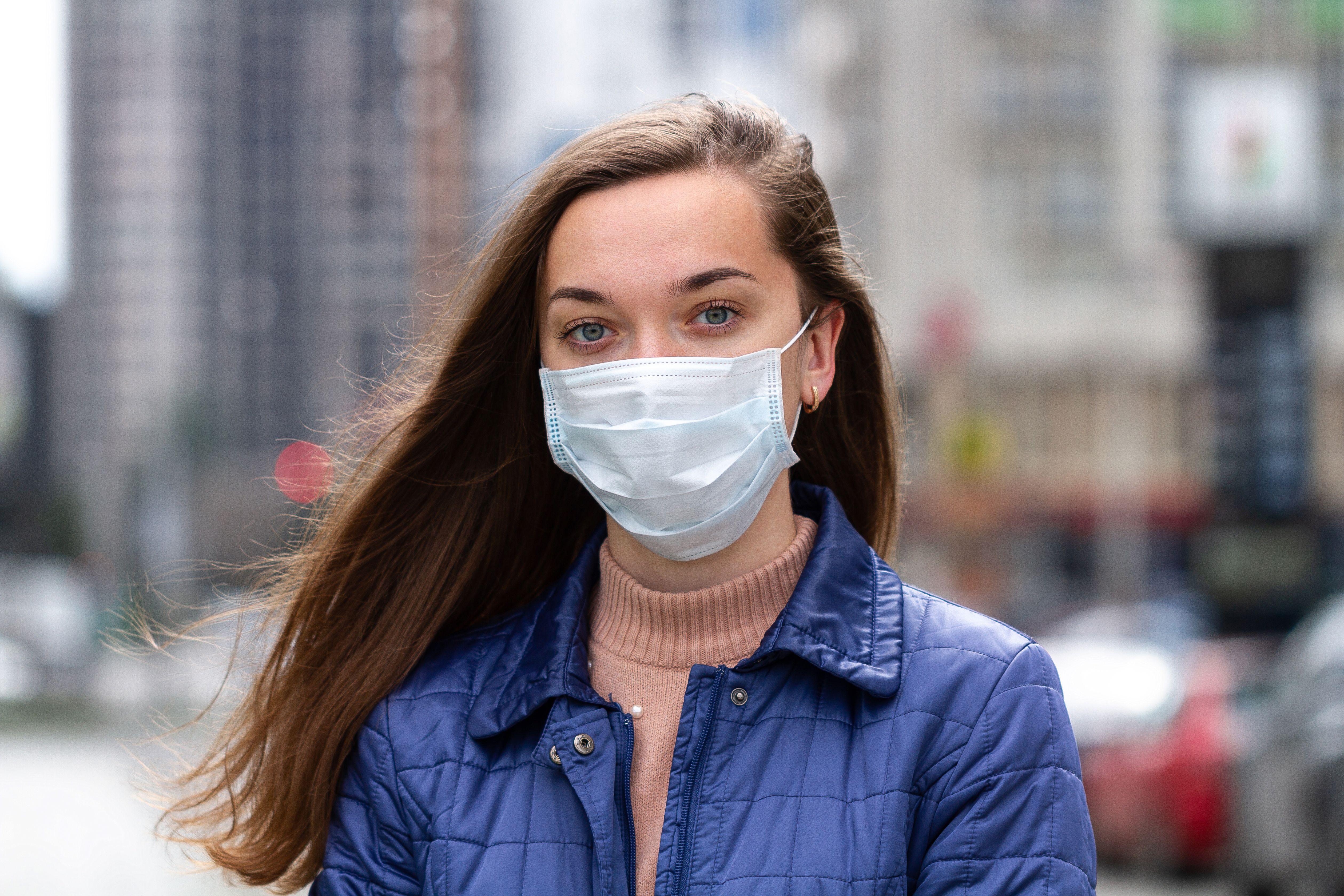 Szczepienia są czynnością dotykającą prywatnej sfery pracownika (fot. Shutterstock)