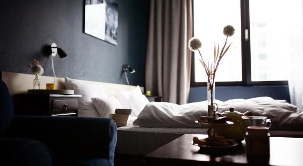 Prawie 10 tys. hoteli i obiektów noclegowych padło ofiarą pandemii