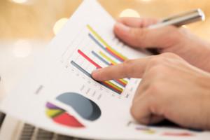 Doradcy podatkowi mają 46 propozycji do specustawy osłonowej