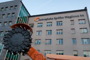 JSW przekaże 2 mln zł dla szpitali zakaźnych