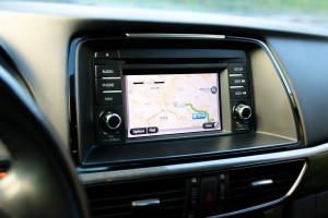 Rząd zmienił przepisy dotyczące kierowców w międzynarodowym transporcie drogowym