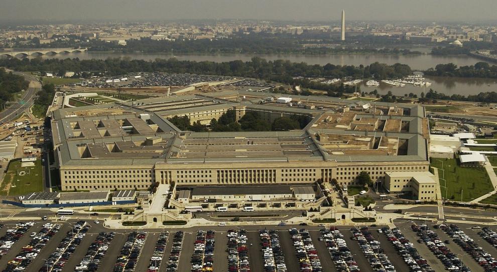 W USA liczba żołnierzy zakażonych koronawirusem wzrosła do 49