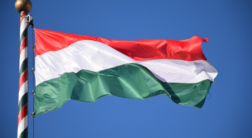 Na Węgrzech prawie 900 wolontariuszy zgłosiło się do walki z koronawirusem