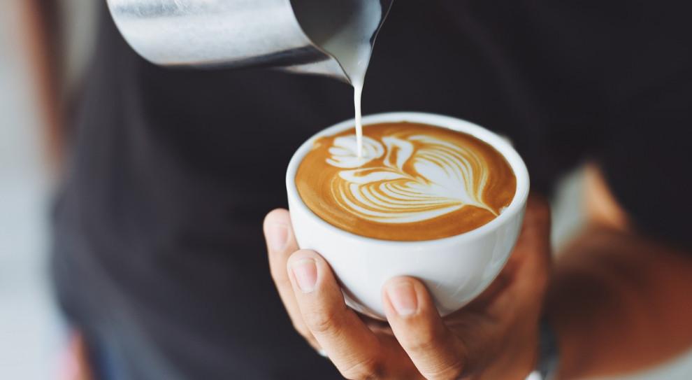 Circle K z darmową kawą dla służb ratowniczych