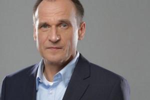 Kukiz apeluje do premiera o zwolnienie przedsiębiorców z ZUS