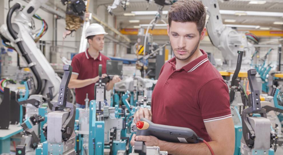 Koronawirus przemebluje rynek pracy. Jak gruntownie?