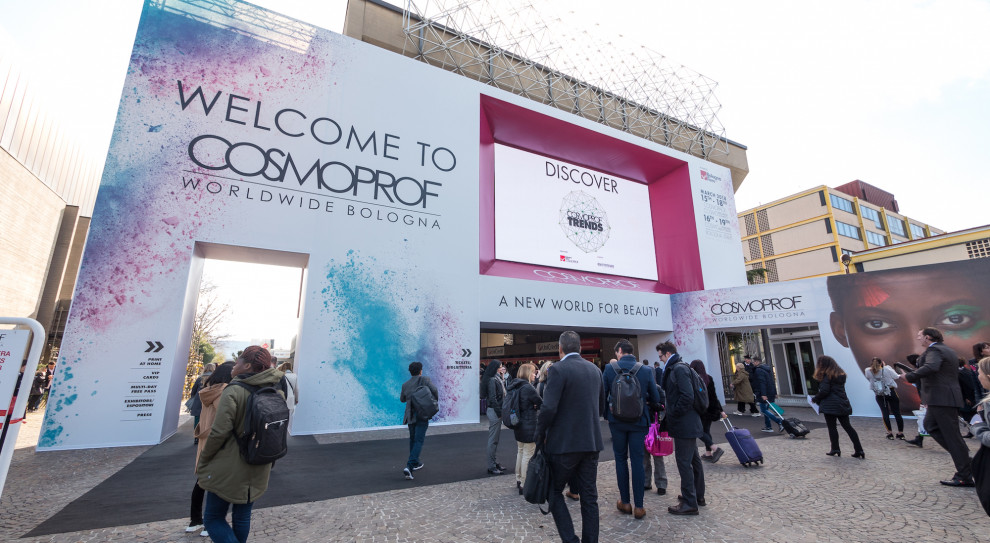 Jak koronawirus wpłynie na polskich przedsiębiorców