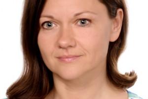 Anna Król dyrektorem ds. procesów kontrolingu na Europę w Henkel