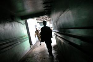 Ponad 30 proc. pracowników Spółki Restrukturyzacji Kopalń pracuje poza biurem