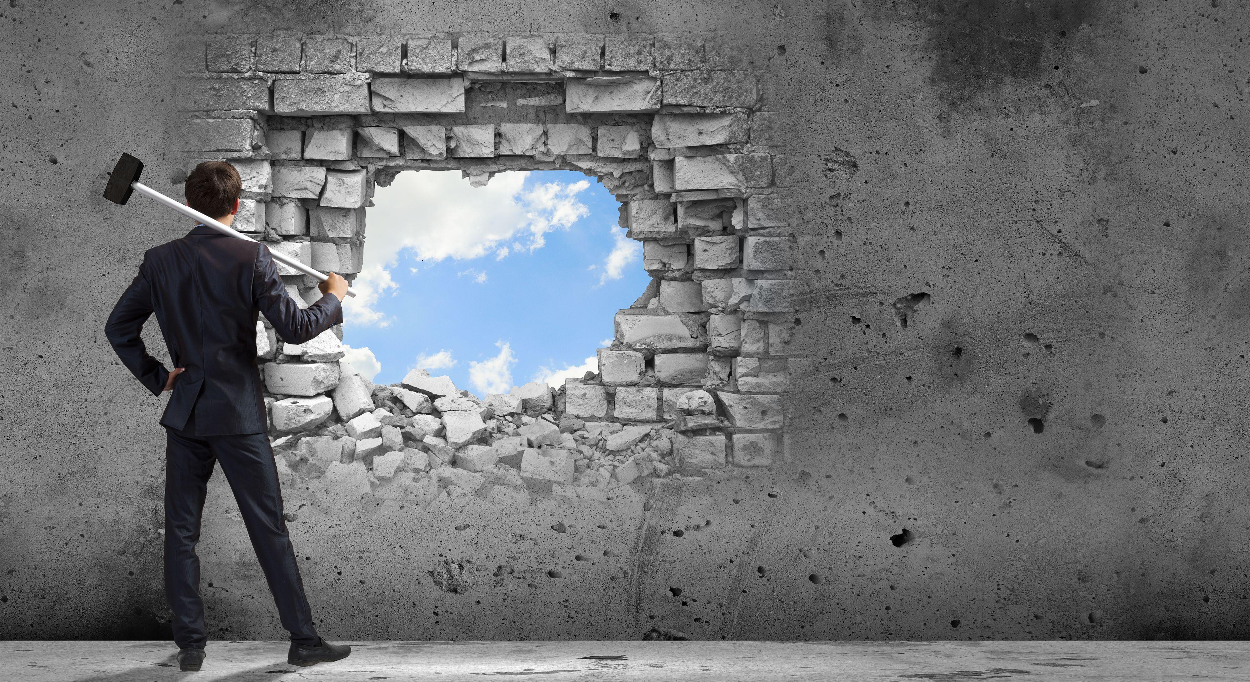 M ożliwość uwolnienia środków z kont split payment VAT mogłaby pomóc firmom w kryzysie. (Fot. Shutterstock)