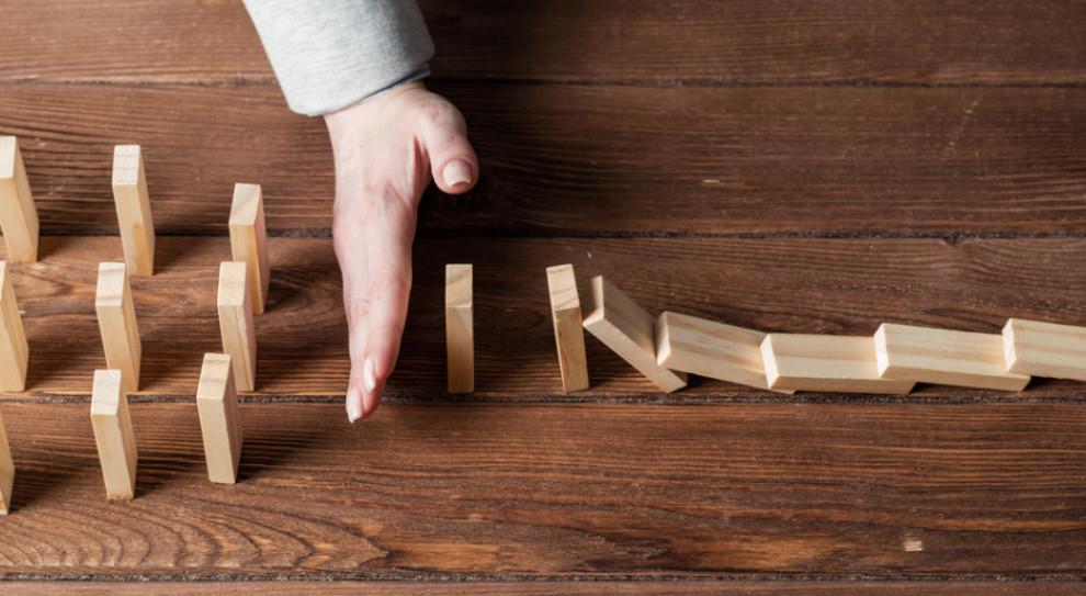 Pracownicy ocenili skuteczność firm w obliczu kryzysu. Czy stanęły na wysokości zadania?