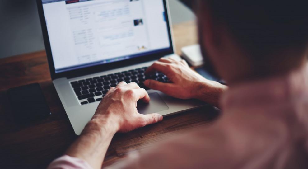 Onboarding online? 6 wskazówek jak usprawnić ten proces